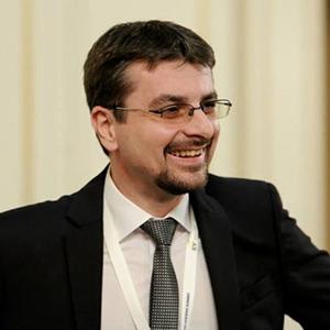 Cosmin Lixandru